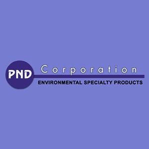 PND Corporation