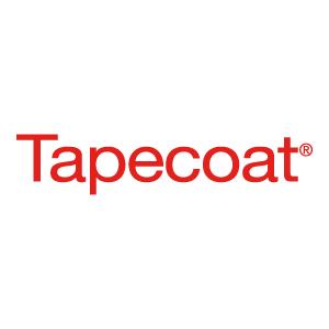 Tapecoat