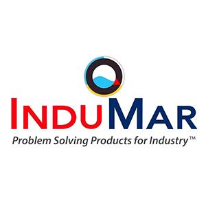 InduMar Products