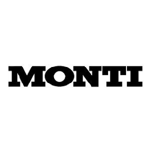 Monti Tools