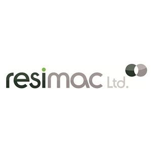 Resimac LTD