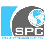 Specialty Polymer Coatings(SPC)