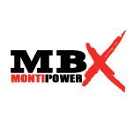MBX Monti Power